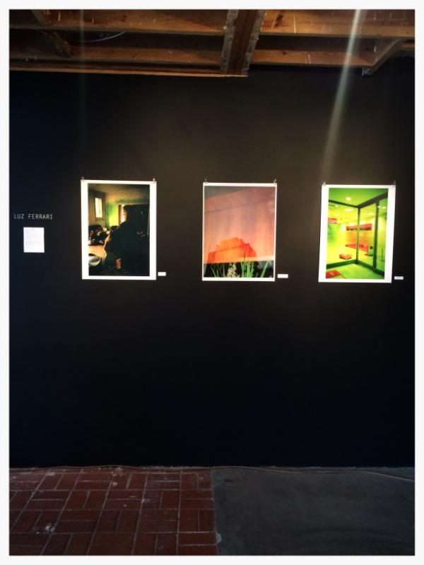 GD_gallery13.JPG