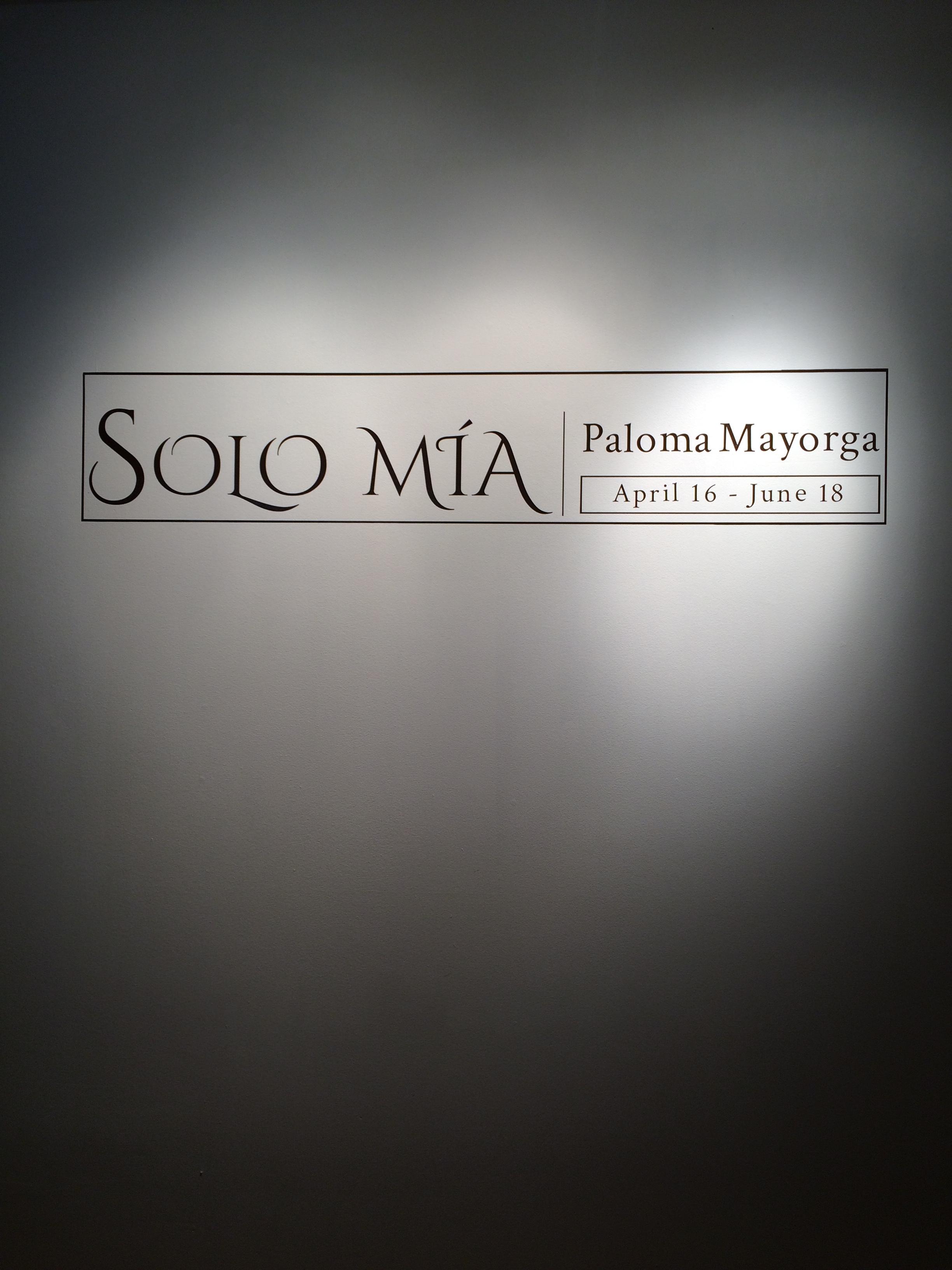 SOLO MIA_01.JPG