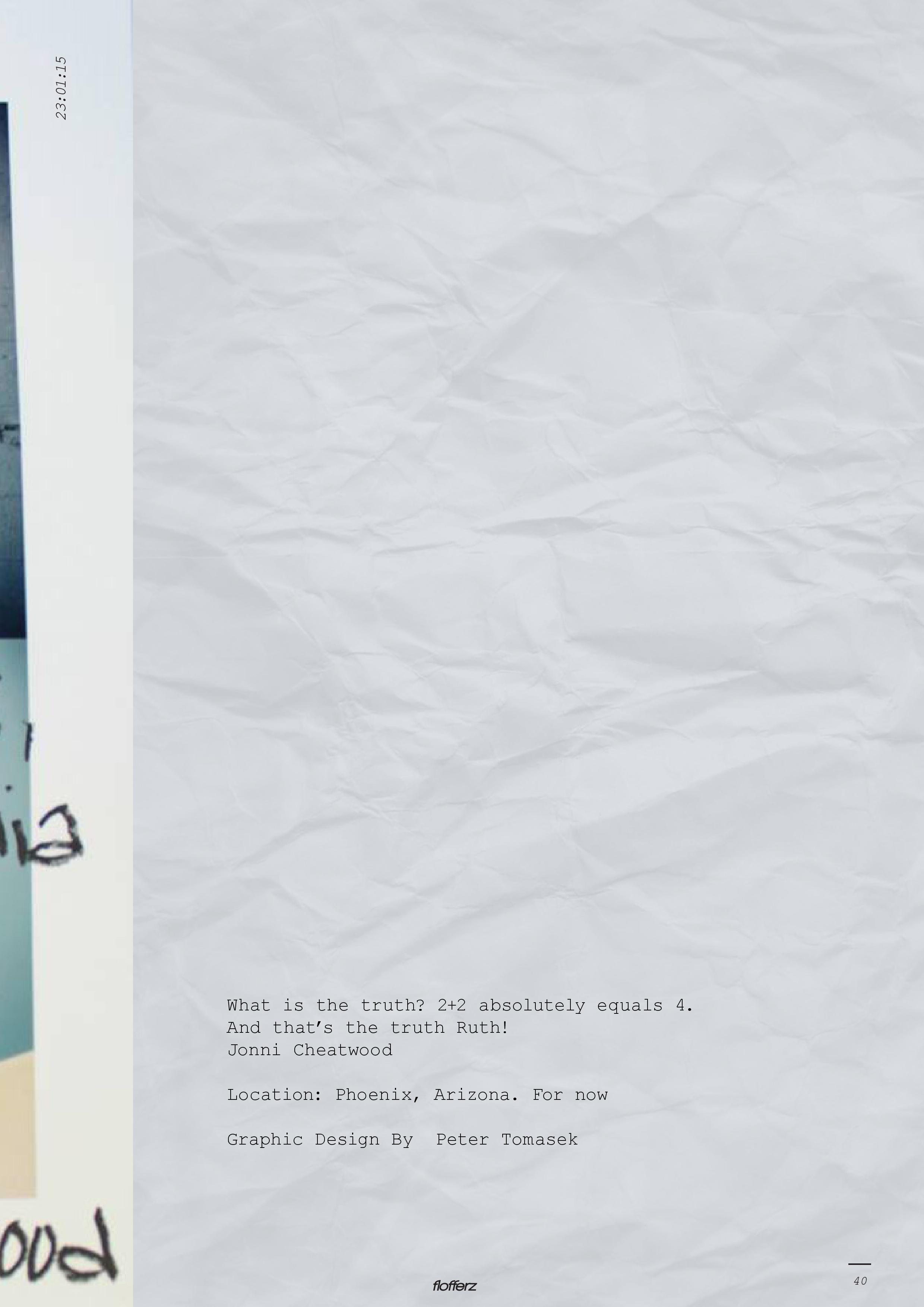 jonni_layout-page-002.jpg