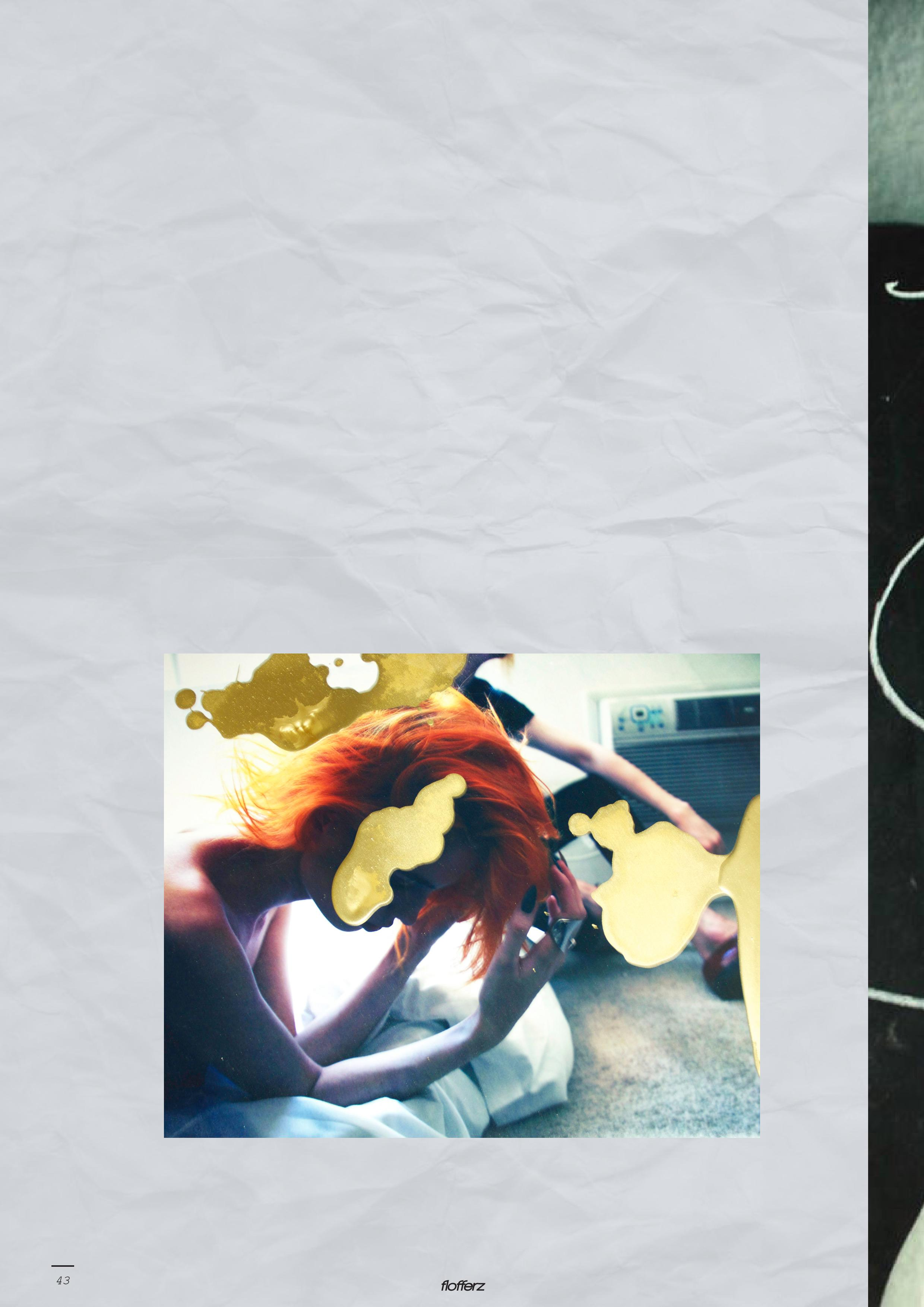 jonni_layout-page-005.jpg
