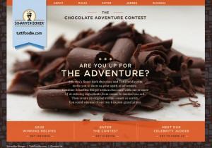 chocolateadventure_2010-300x210.jpg