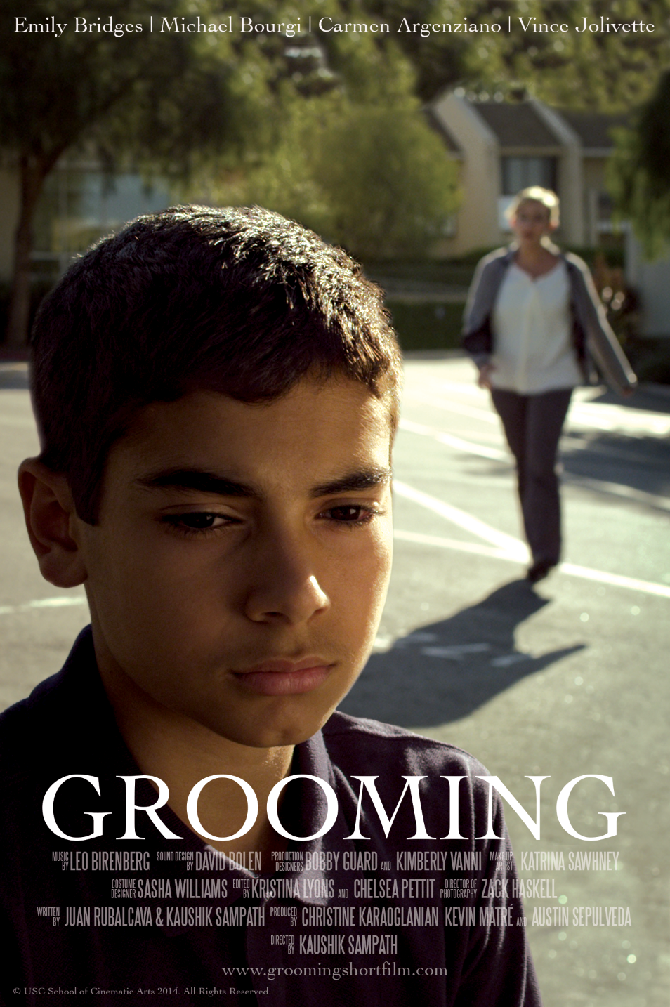 GROOMING-Official Poster.png