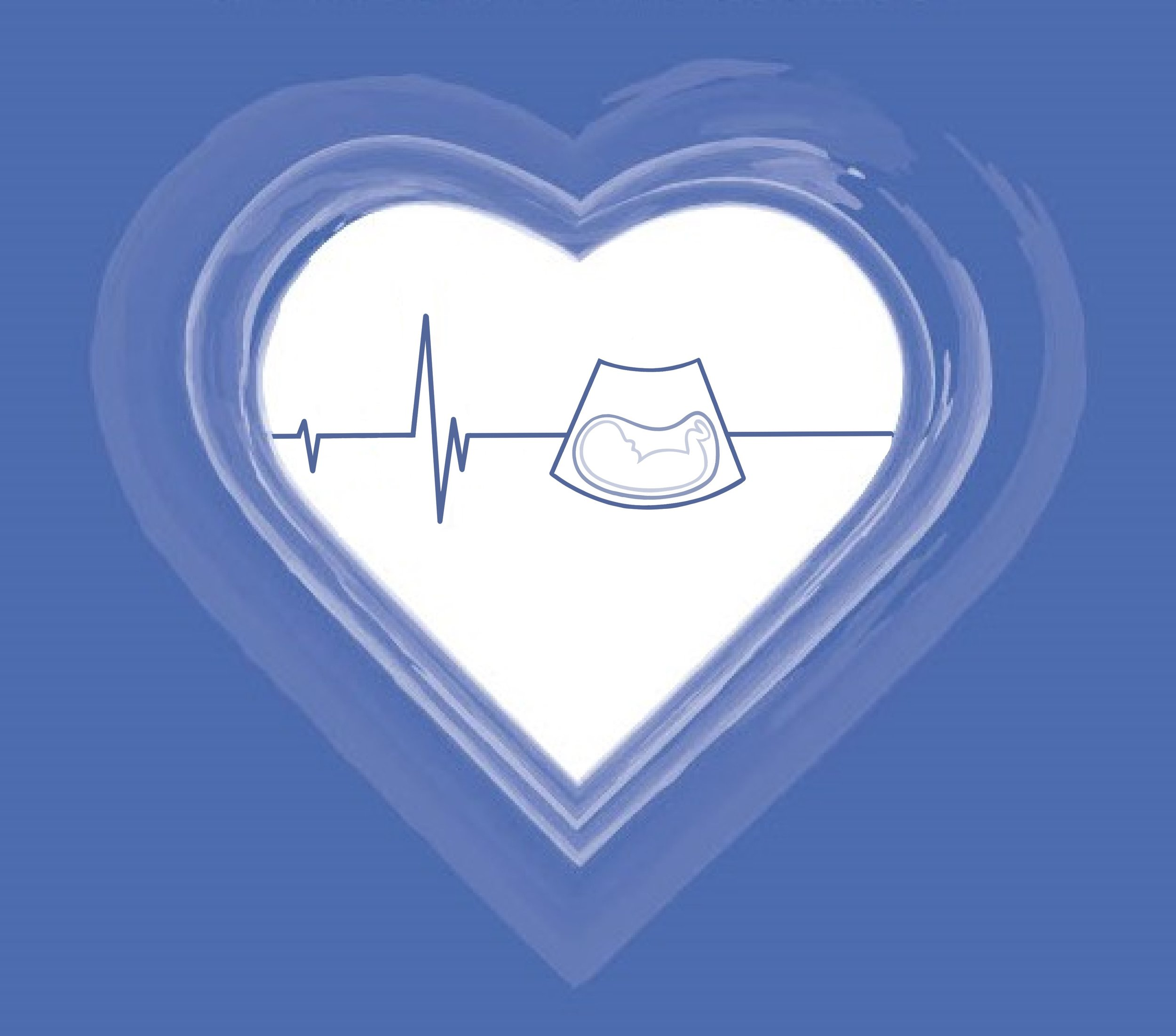 alpha heartbeat ultrasound_cropped.jpg