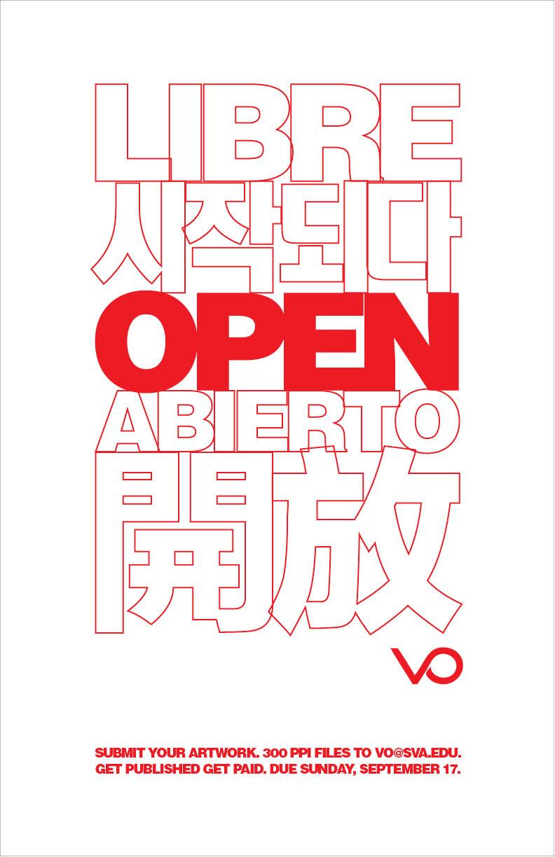 Open_Poster.jpg