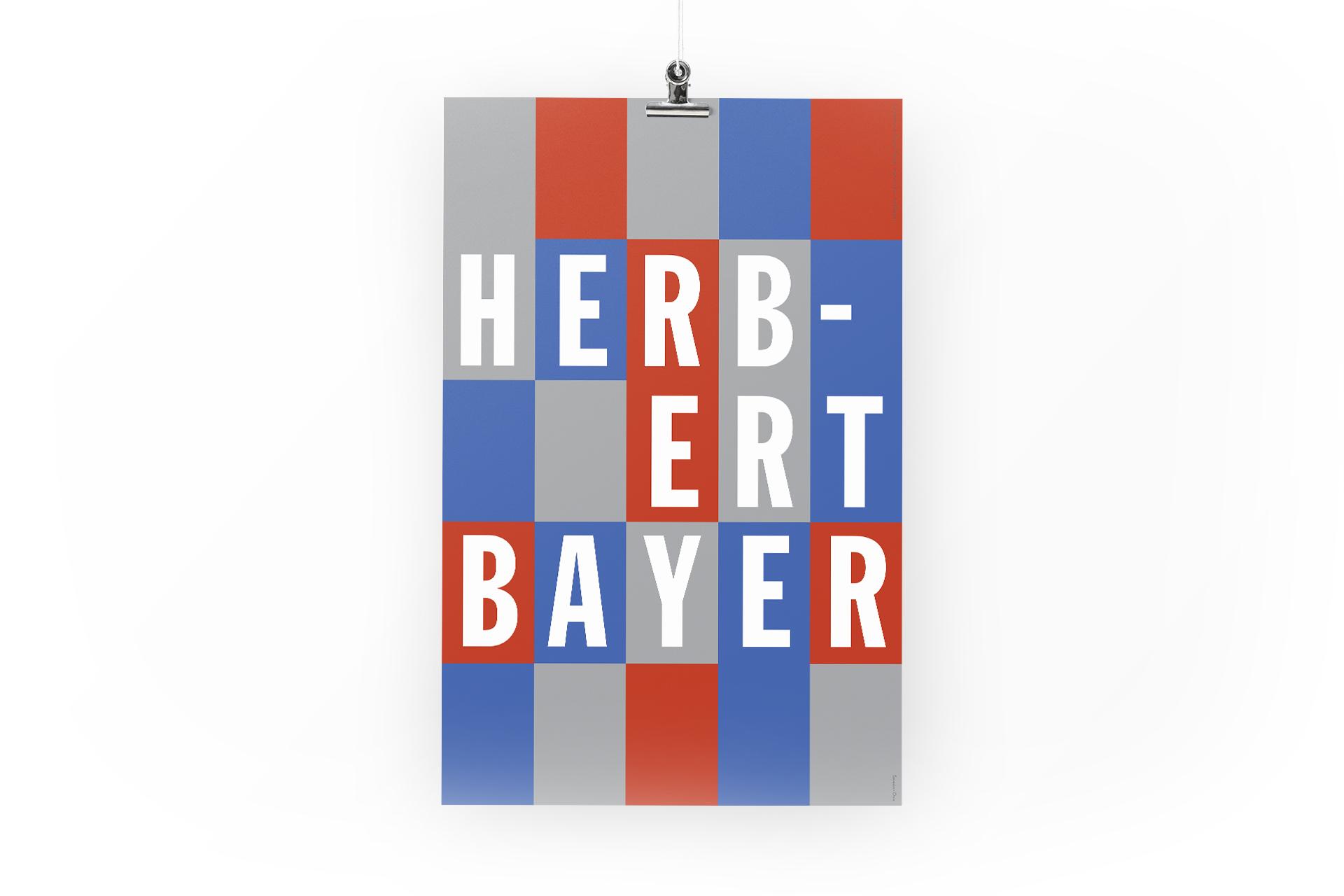 01_Bayer.jpg