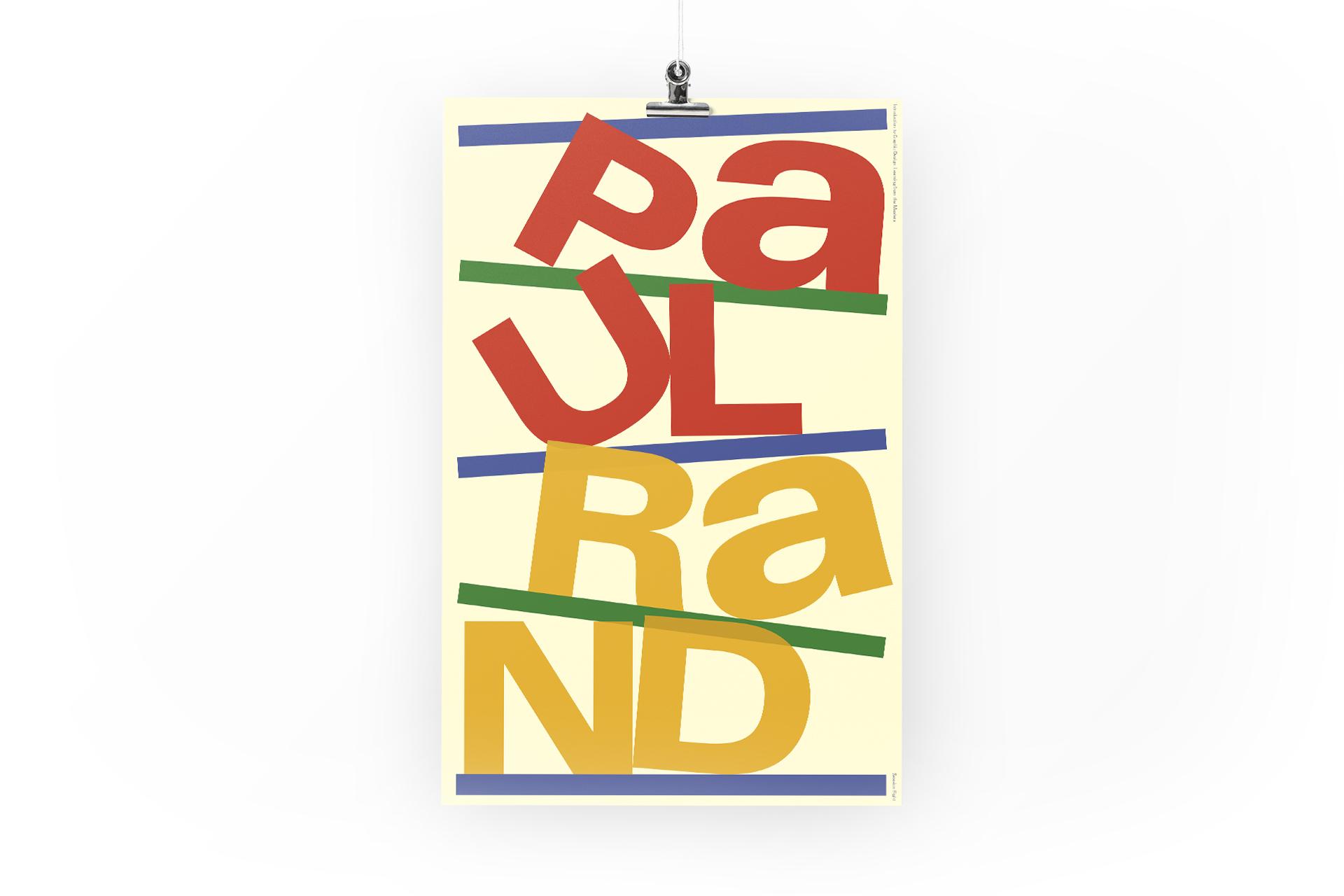 08_Rand.jpg