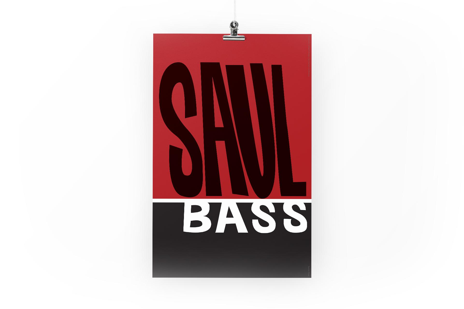 03_Bass.jpg