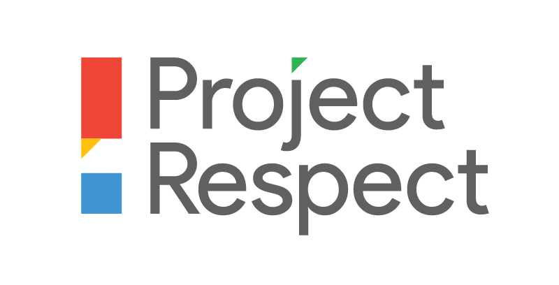 ProjectRespect-Logo.png