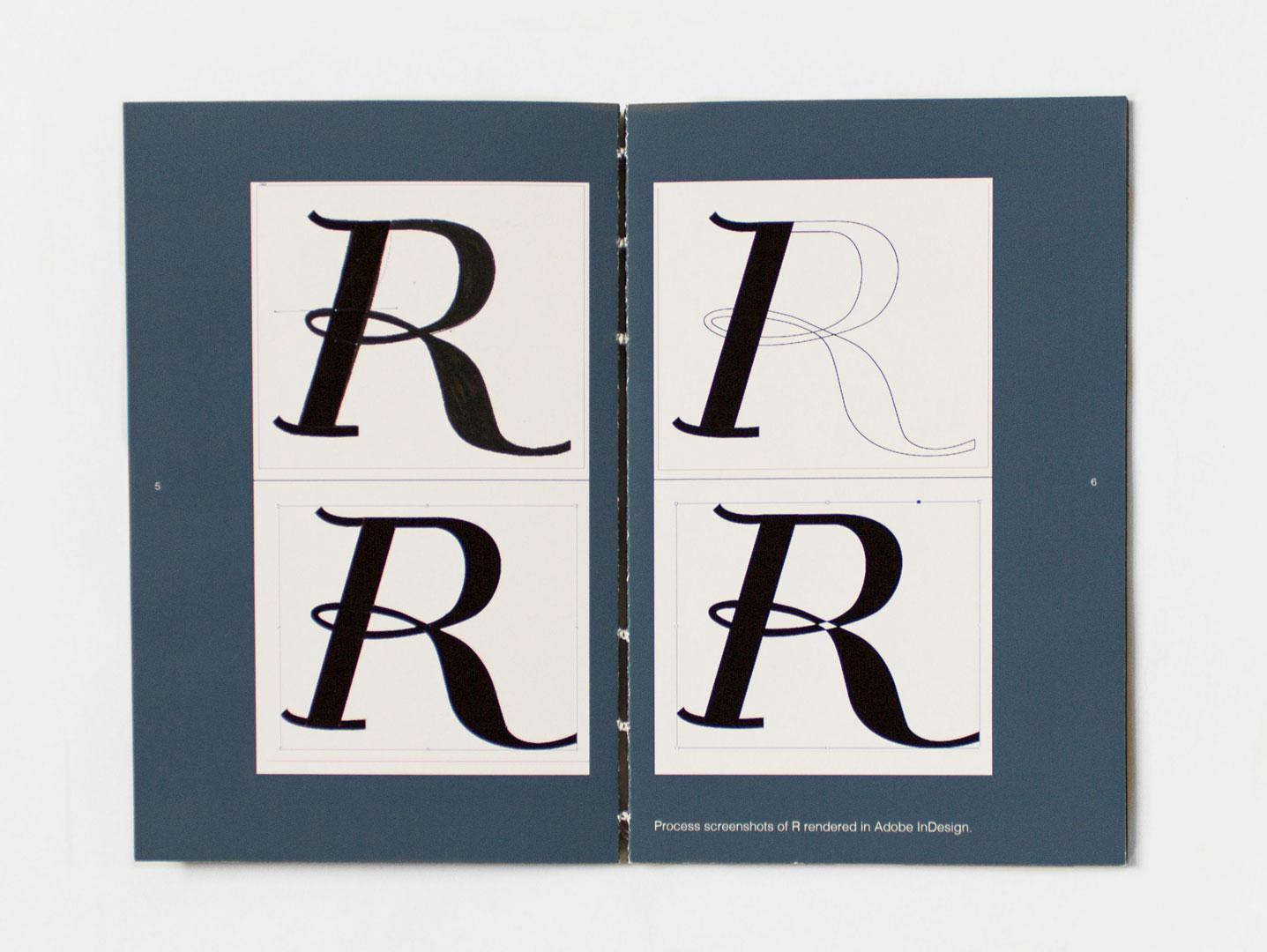 RBook-04.jpg
