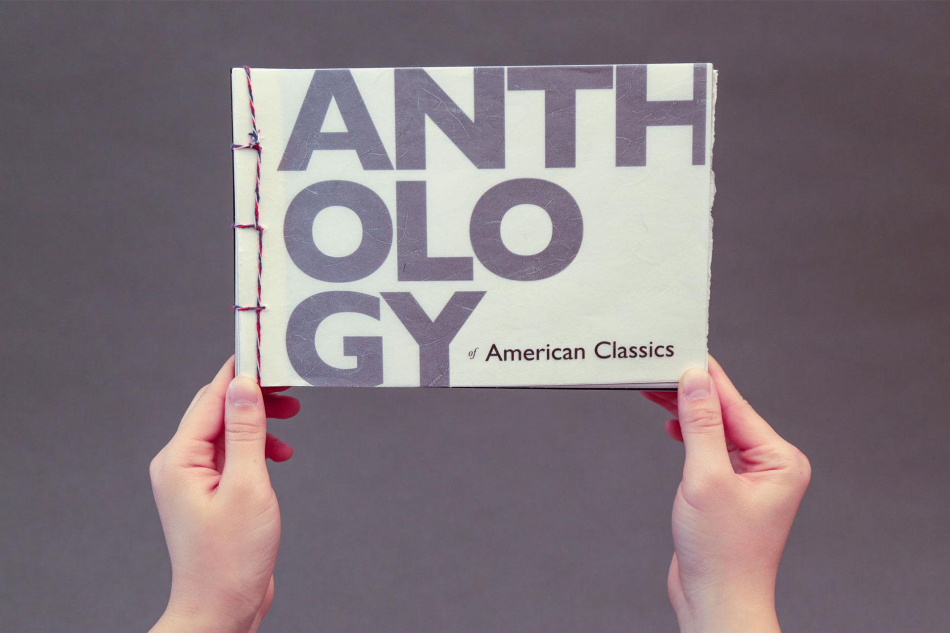 AnthologyBook-01.jpg