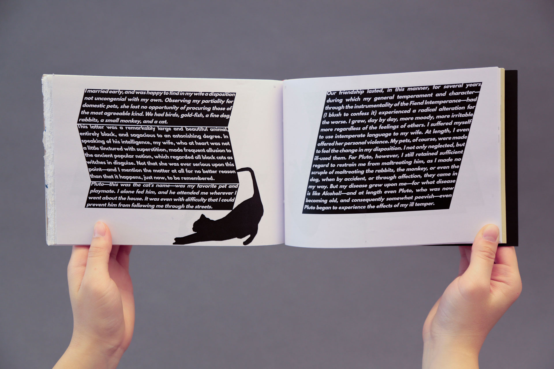 AnthologyBook-07.jpg
