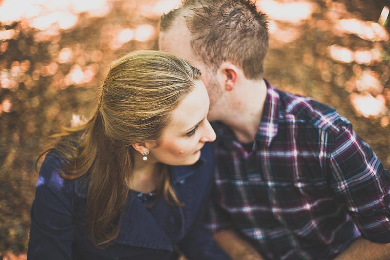 Emma+Chris-2.jpg