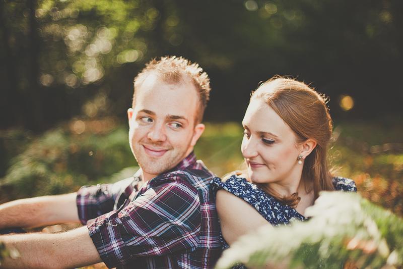 Emma+Chris-9.jpg