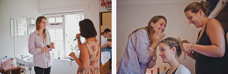 Hannah+Matt-4.jpg