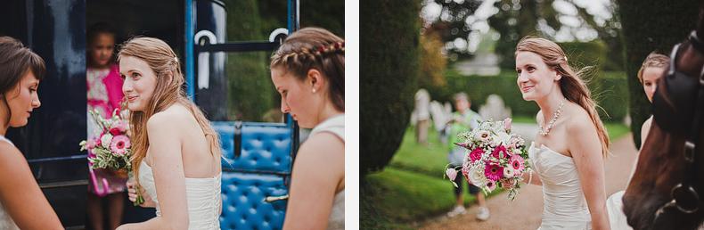 Hannah+Matt-17.jpg