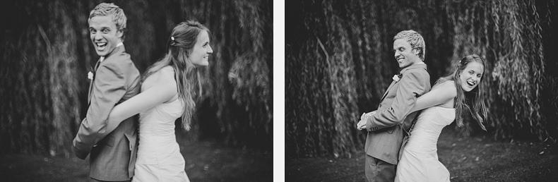 Hannah+Matt-40.jpg