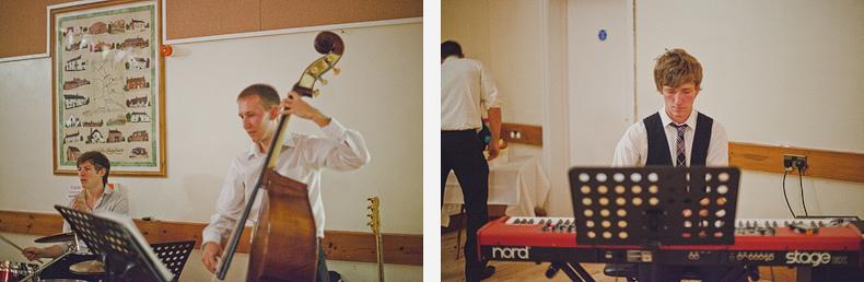 Hannah+Matt-64.jpg