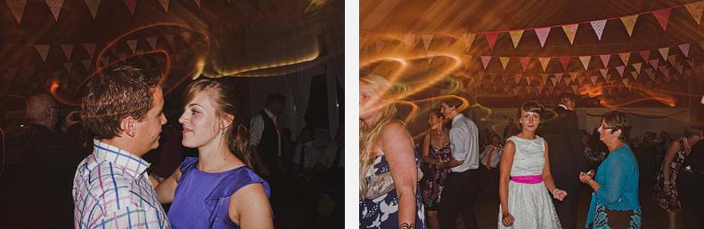Hannah+Matt-67.jpg