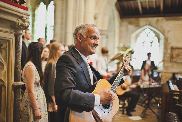 Derbyshire-Wedding-Photographer-46.jpg