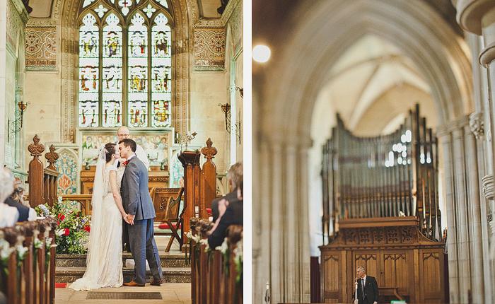 Derbyshire-Wedding-Photographer-48.jpg