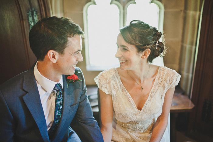 Derbyshire-Wedding-Photographer-47.jpg