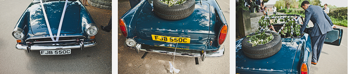 Derbyshire-Wedding-Photographer-50.jpg