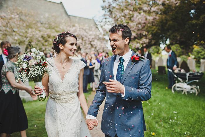 Derbyshire-Wedding-Photographer-49.jpg