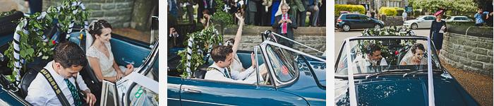 Derbyshire-Wedding-Photographer-51.jpg