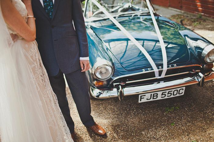 Derbyshire-Wedding-Photographer-53.jpg