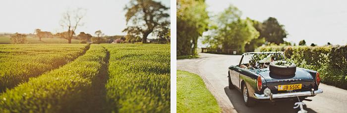Derbyshire-Wedding-Photographer-52.jpg