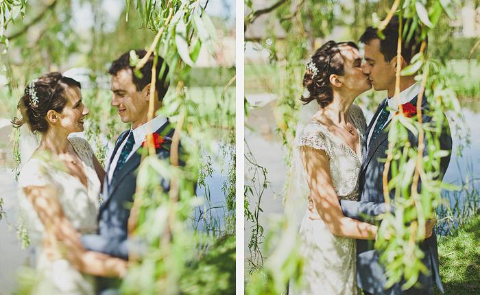 Derbyshire-Wedding-Photographer-55.jpg