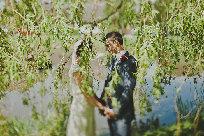 Derbyshire-Wedding-Photographer-54.jpg