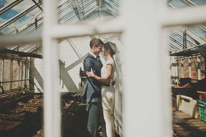 Derbyshire-Wedding-Photographer-56.jpg