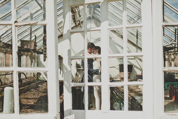 Derbyshire-Wedding-Photographer-57.jpg