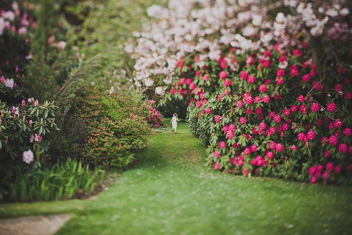 Derbyshire-Wedding-Photographer-59.jpg