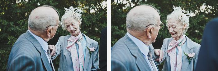 Derbyshire-Wedding-Photographer-62.jpg