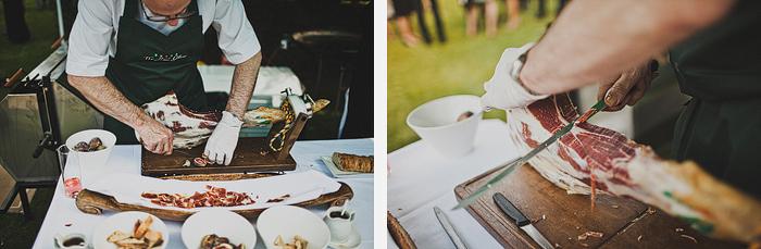Derbyshire-Wedding-Photographer-64.jpg
