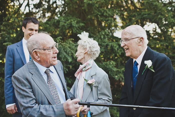 Derbyshire-Wedding-Photographer-63.jpg