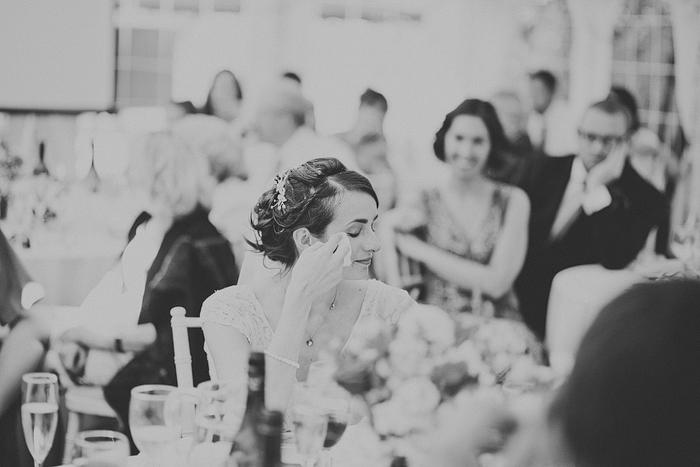 Derbyshire-Wedding-Photographer-69.jpg