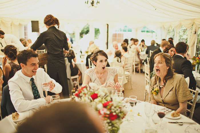 Derbyshire-Wedding-Photographer-68.jpg