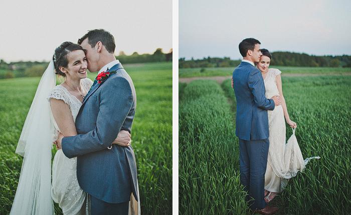 Derbyshire-Wedding-Photographer-72.jpg