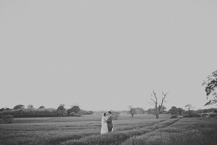 Derbyshire-Wedding-Photographer-71.jpg