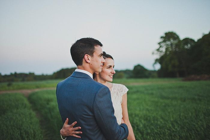 Derbyshire-Wedding-Photographer-73.jpg