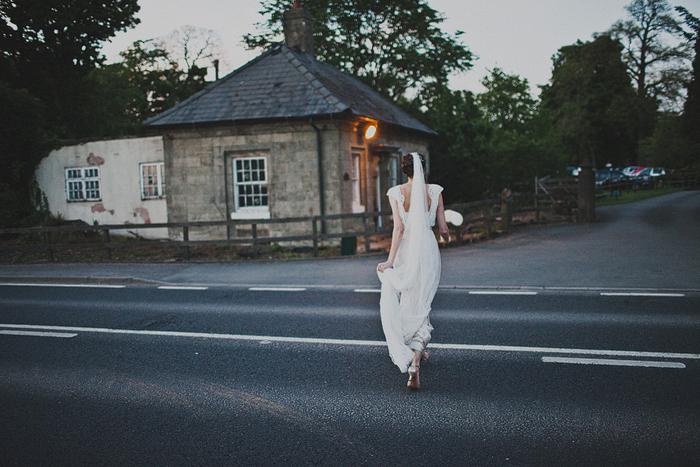 Derbyshire-Wedding-Photographer-75.jpg