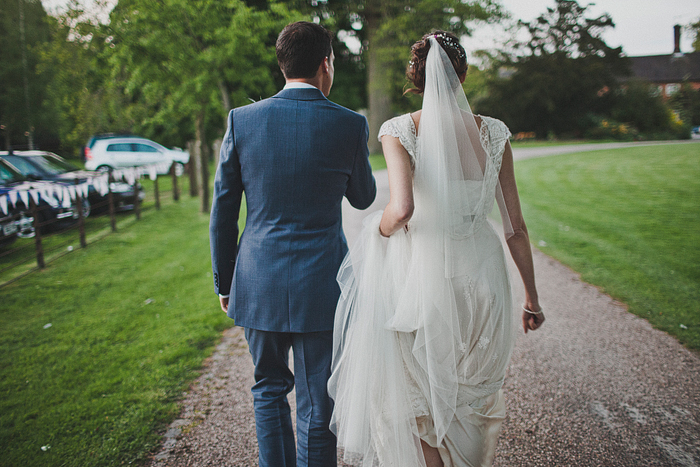 Derbyshire-Wedding-Photographer-76.jpg