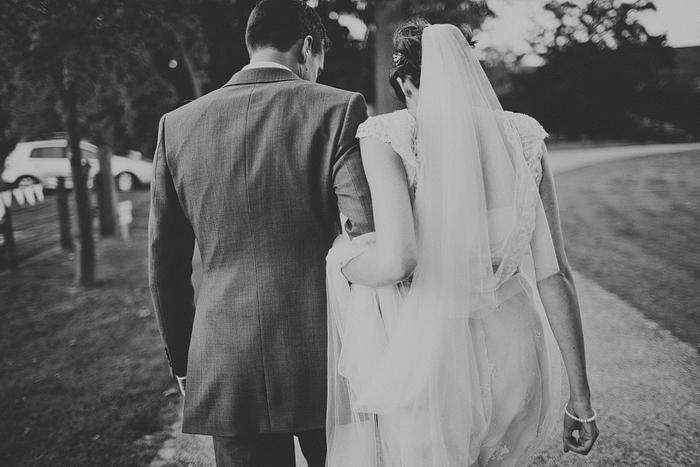 Derbyshire-Wedding-Photographer-77.jpg