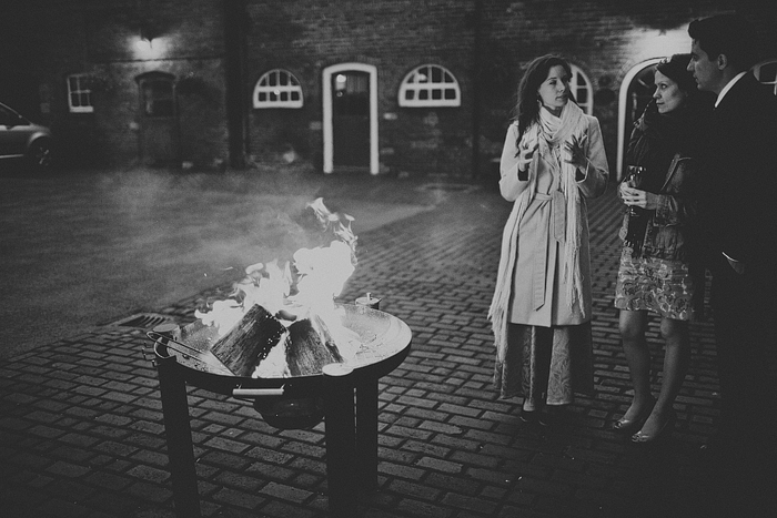 Derbyshire-Wedding-Photographer-80.jpg