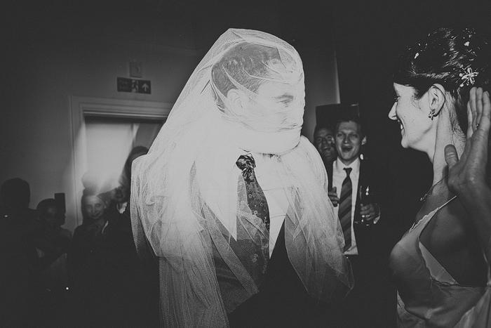 Derbyshire-Wedding-Photographer-85.jpg