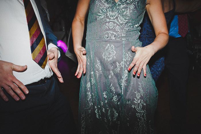 Derbyshire-Wedding-Photographer-87.jpg