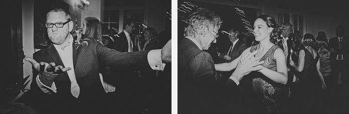 Derbyshire-Wedding-Photographer-96.jpg
